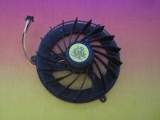 Lüfter CPU Fan HP Elitebook 8740W 8675W 8770W 596047-001