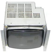 OKUMA E991-9TXX-0011 OPERATION PANEL MODEL LU15 CRT E9919TXX0011