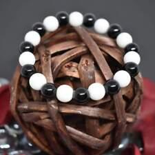 Courage And Strength Bracelet Healing Natural Stone Handmade  Chakra