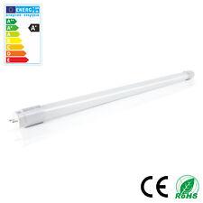 tube neon led tL T8 120cm 18w blanc 6000K