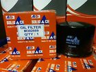 Solid Ace Oil Filter M302012 FITS MANY MODELS SEE DESCRIPTION BELOW NEW