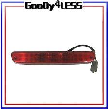 For 99-13 F250 95-13 Ranger 01-05 Sport trac 3rd Brake Light Red Lens