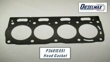 Perkins 1104C-44 Re,1104C-E44 Rf, 1104A-44 Rr Head Gasket P3681E051 New