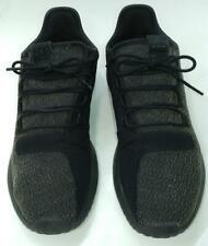 064d0c11a433 Adidas Originals Men s Tubular Shadow US Size 12 USED.Color Black with Gray  Grad