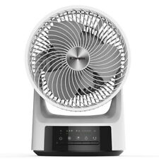 Dimplex DCACE20 Whirl Air Circulator Electronic Control/Timer/Air Cooling/Cooler