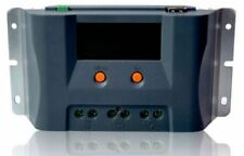 Solarladeregler MT1050EU MPPT 12 Volt 10A