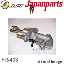 Master Cylinder,clutch for HONDA STREAM,RN,D17A2,K20A1,K20A2 JAPANPARTS FR-403