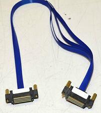 .5 Meter Samtec SEARAY High Density Cable