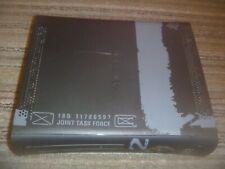 Xbox 360 Modern Warfare 2 Mw2 Jasper Limited Edition System Console Only