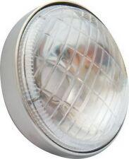 Honda Pc50 Headlight Unit (GENERAL EXPORT MODELS) 33120-063-670