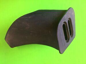 John Deere Mower Mulch Plug M112582 12PB,12PC,12SB,14PB,14PZ,14SB,14SC,14SE,JA62