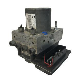 2011 2012 Ford F-150 A/T ABS Anti Lock Brake Pump Unit   CL34-2C405-AE