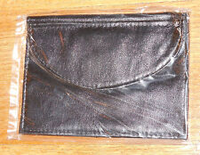 Payer Book COVER + Rosary Pouch BLACK Great First Holy Communion Gift! NEW