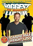 The Biggest Loser: Cardio Max Weight Loss Good