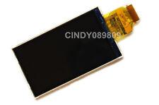 New LCD Display Screen For Sony CX220E SR20E XR20E SX15E SX20E SX21E +Backlight