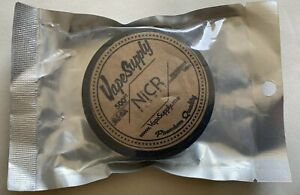 VapeSupply 26G-NCR-500FT VapeSupply 26AWG NiChrome Series 80 Resistance 500FT