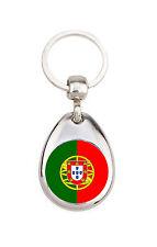Porte clés - Geographie - Portugal 1