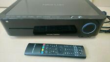 Harman Kardon BDS 570 Bluray-HDMI-USB- 5.1 Heimkino Receiver +FB