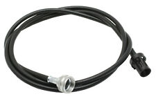 Holden Speedo Cable Turbo 350 / 400 +Powerglide HQ HJ HX HZ (ex GTS)
