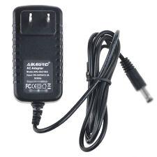 Generic AC Adapter For Mr Heater MH18B MRH-MH18B F274800 F276127 Big Buddy PSU