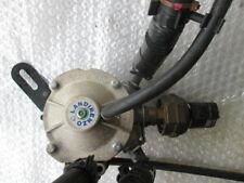 RENAULT CLIO 1.2 GPL 5 PORTE 55 KW 5M (2009/2013) RICAMBIO POLMONE RIDUTTORE IMP