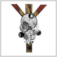 KING DUDE - LOVE   VINYL LP NEW+