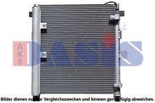 Kondensator für Fendt Vario SCR 309 310 311 312 313