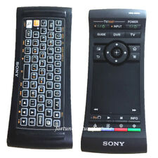 New Blutooth OEM Remote Control NSG-MR5U for Sony NSZ-GS7 NSZ-GX70 TV