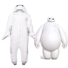 Unbranded Dress Unisex Costumes