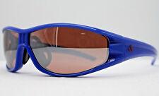 Adidas a413 6053 Poco Evil Gafas de Sol Gafas Gafas Sport Rueda Andar Esquí