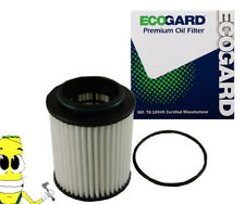 Premium Oil Filter for Chevy Cruze with 2.0L Diesel Engine 2014-2015