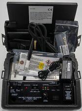 Bacharach H10 H-10 Pro Refrigerant Leak Detector