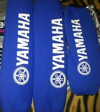 Yamaha Quad-Teile