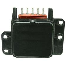 Electronic Spark Control Module-VIN: Z Wells ESC104