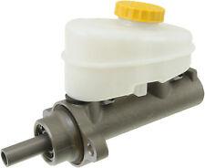 Brake Master Cylinder for Cherokee 95-00 GrandCherokee 95-98 M390303  MC390303