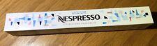 Nespresso Limited Edition Ispirazione Shakerato