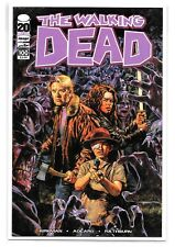 THE WALKING DEAD #100 - Cover E - Sean Phillips Variant - NM - Image Comics!