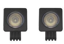 2 x 10W LED Scheinwerfer Träger DRL -Lichter Lampe Auto Traktor LKW Wohnwagen
