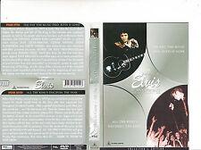 The Deinitive Elvis 4-2004-Elvis Presley Priscilla/The Colonel-Music P-DVD