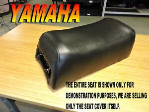 YAMAHA 300 Enticer 1979-84 New seat cover ET300  ET 978B