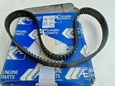 Timing Cam Belt BMW 3 Series E21 E30 77- 93 5 Series E28 E34 81-91 free p&p uk