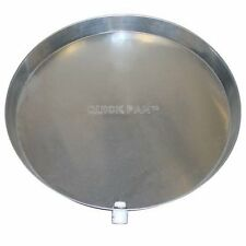 Aluminium Water Heater Pan for Gas & Electric Water Heaters by Holdrite - 20*
