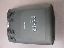 InFocus Multimedia Projector Model # LP280 FREE SHIPPING