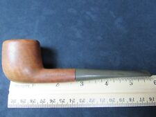 Vintage Grand Prix Italy made Outstanding Imported Briar Estate Pipe!!