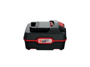 Batterie PARKSIDE® 20 V Lithium-ion-4Ah, Compatible Appareils 20V Team PARKSIDE®