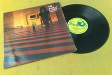 """SYD BARRETT """" THE MADCAP LAUGHS """" RARE EARLY UK PRESSING - PINK FLOYD"""