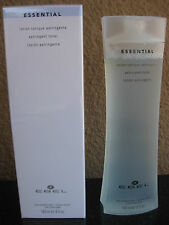 Ebel Essential Astringent Toner 6 oz - New in Sealed Box