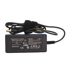 New 24W 2.5A  AC Adapter Charger Power for Asus Eee PC 700 701 701SD 2G 4G 8G
