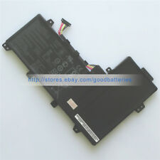 Genuine 15.2V 52Wh new C41N1533 battery for ASUS UX560UQ UX560UX UX560UX-FZ025T