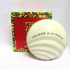 Amarige By Givenchy Delicate Perfumed Soap 3.5 oz